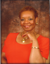 Connie Purifoy