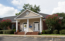 North Mobile Office