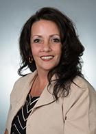 Patricia Duncanson