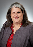Denise Walters