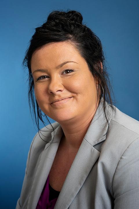 Dana Cordova
