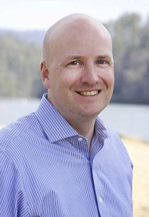 Jon Barnwell