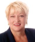 Marla Brack