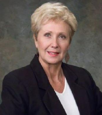 Jane Carver
