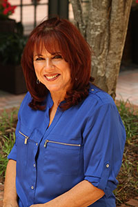 Roslyn Dennis