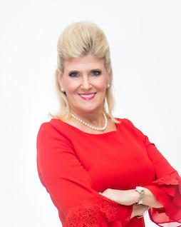 Debbie Dewey