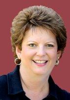 Beth Dozier
