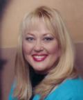 Lori Grogan