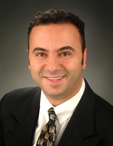 Marwan Karaa