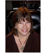 Donna Mentana