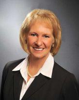 Cindy Norton