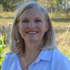 Karen Richter