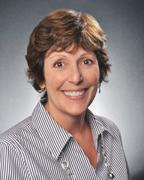 Julie Sadlier
