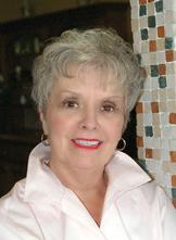Pat Tricquet