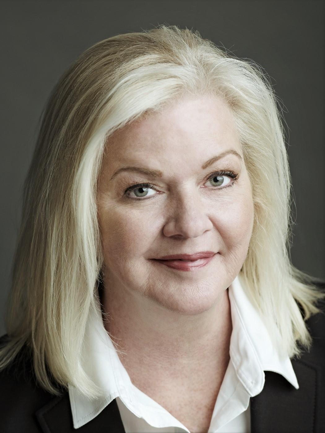Sue Vellegas