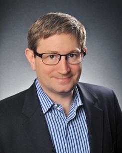 Josh Wittenberg