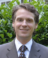 Kenneth Kraften