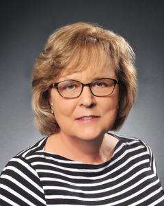 Meg Loudermilk