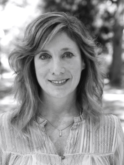 Margaret Cain