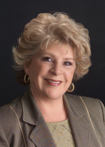 Marsha Reid