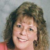 Patty Ledford