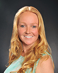 Stacy Arrowood