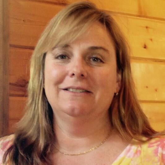 Janet Wooten
