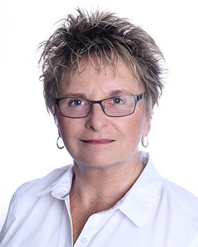Penny Sherrill