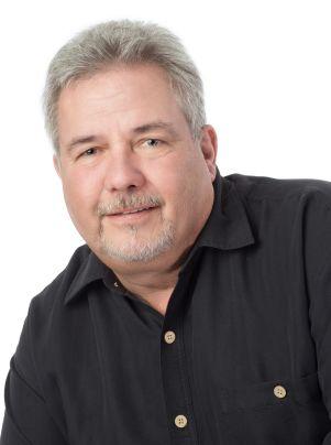 Rick Dillard