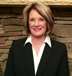 Deborah Spiva