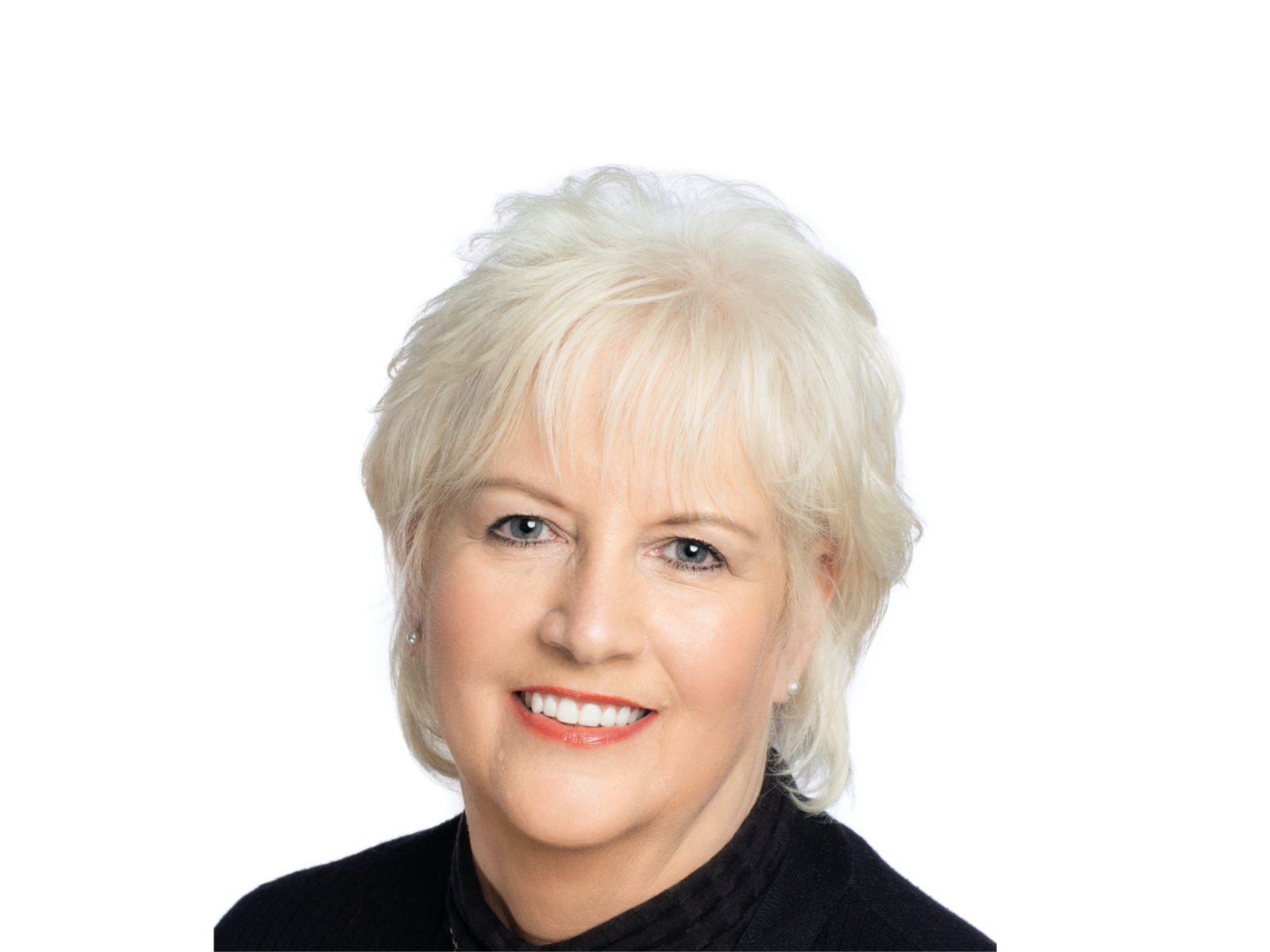 Realtor Melissa Lowe