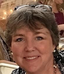 Ria Ledbetter