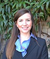 Jessica Emerson