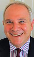 Ken Altshuler