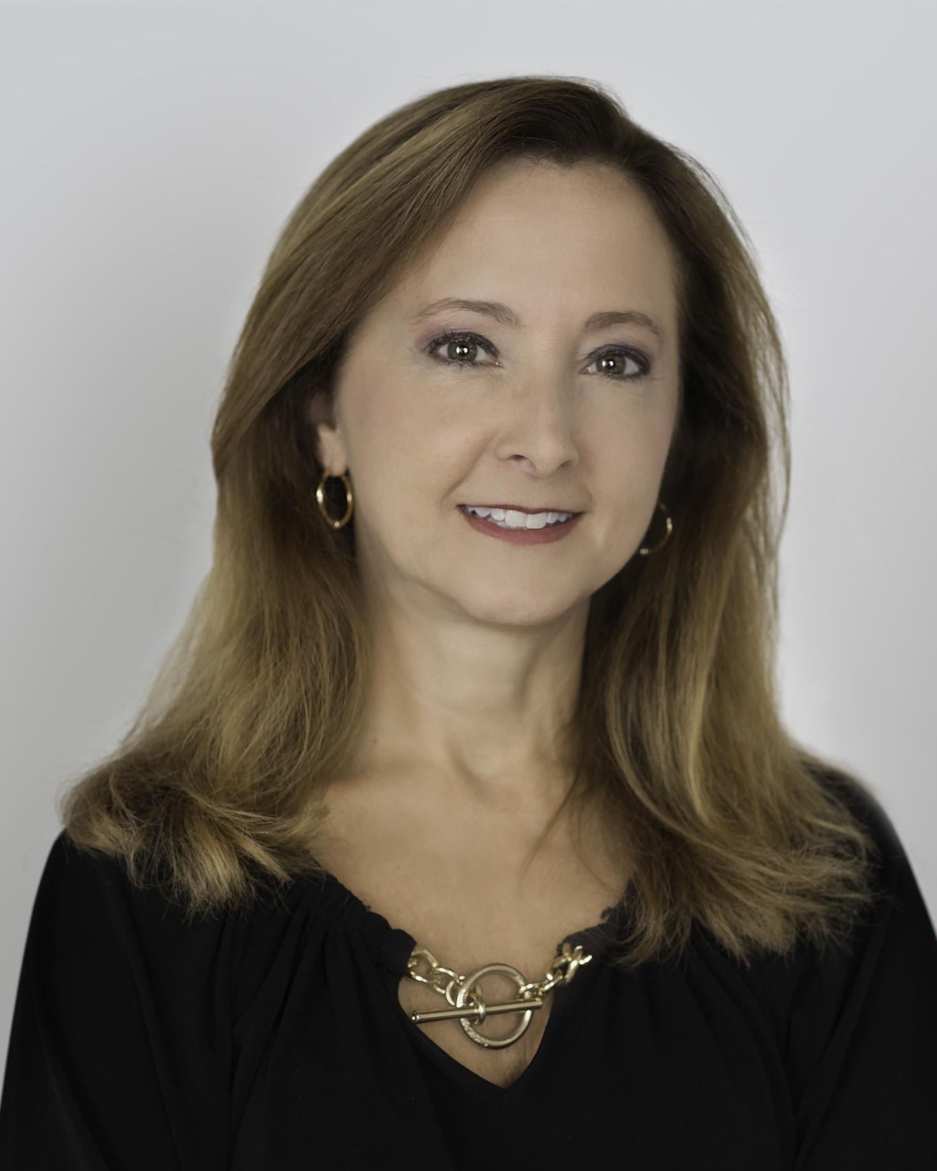 Lynn Patacca