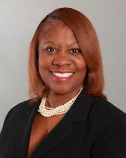 Cynthia Massey