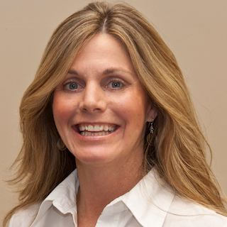 Lori Curtis