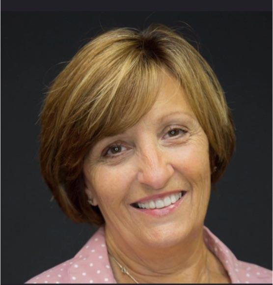 Melanie Gregoire