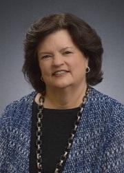 Carla Hisle