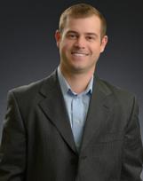 Bennett Clark