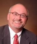 Greg Edmondson