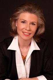 Mimi Guarnieri