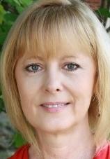 Patty Svarczkopf
