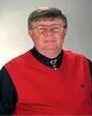 John Hurley