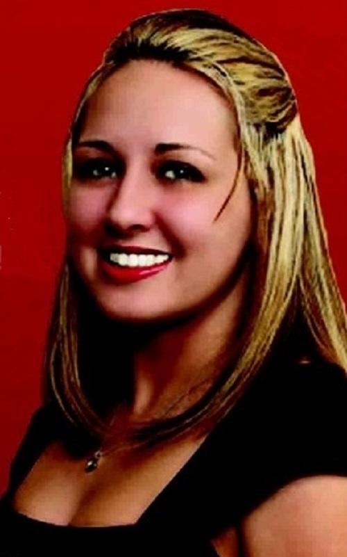 Heather Keen
