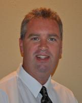 Kevin Charkosky