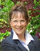 Diane Cutsinger