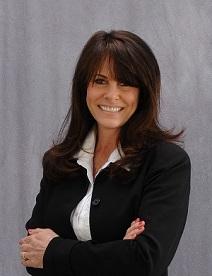 Michelle Fellin