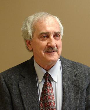 John Rewcastle