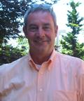 Rick Smenner